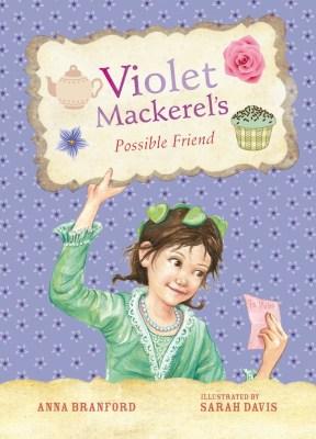 VioletMackerel-friend