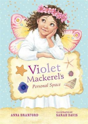 violetmackerelpersonalspace