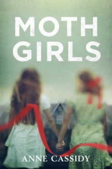 Moth Girls
