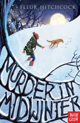 Murder in Midwinter