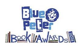 bluepeter2014