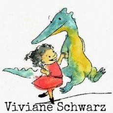 Viviane Schwarz