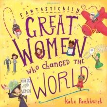 womenchangedworld