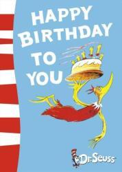 happy-birthday-to-you-