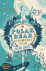 The Polar Bear Explorers Club
