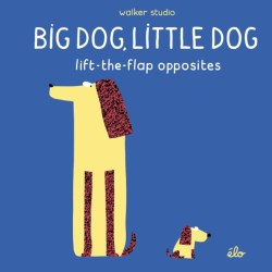 Big Dog Little Dog