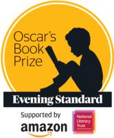 Oscars Book Prize