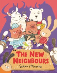 thenewneighbours