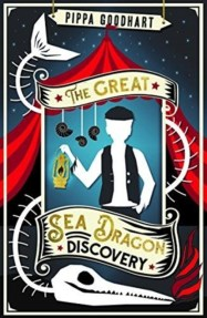 GreatSeaDragonDiscovery