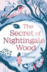 secretofnightingalewood