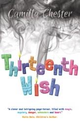 ThirteenthWish