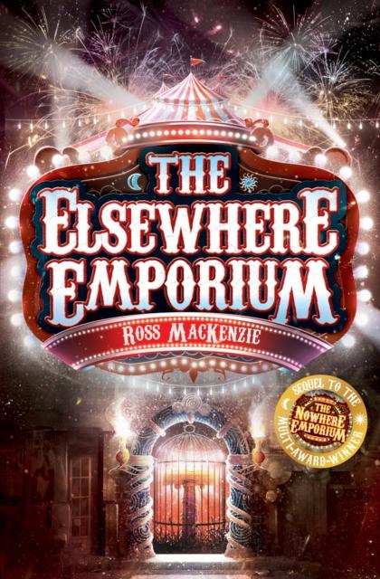 elsewhereemporium