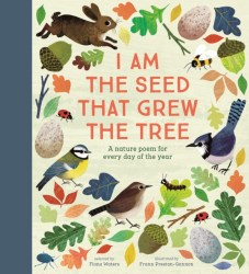 iamtheseedthatgrewthetree