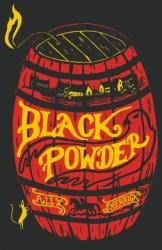 BlackPowder