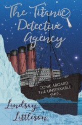 titanicdetectiveagency