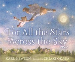 For All the Stars Across the Sky