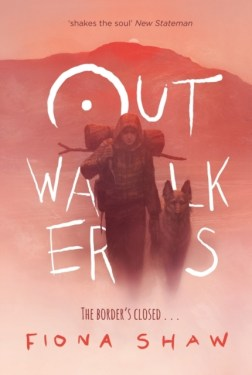 Outwalkers