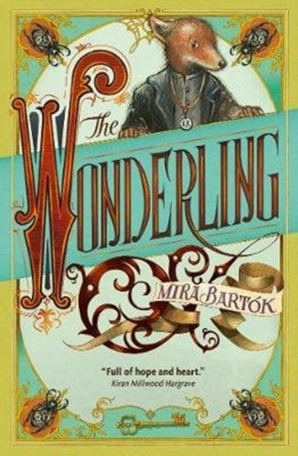 thewonderling