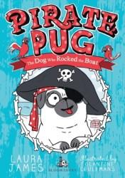 PiratePug