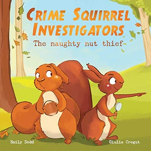 crimesquirrelinvestigators