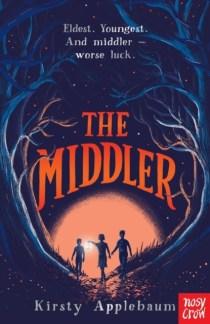 TheMiddler