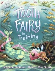 Toothfairyintraining