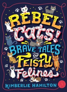 rebelcats