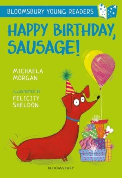 happybirthdaysausage