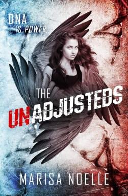 TheUnadjusteds-cover