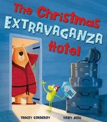 ChristmasExtravaganzaHotel