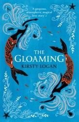 TheGloaming