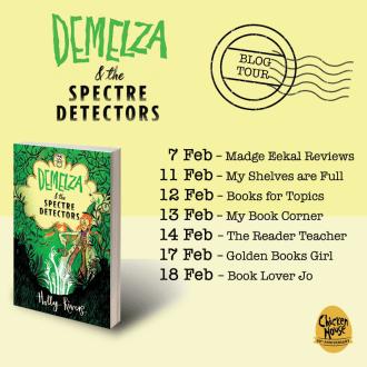 Demelza-blog-tour