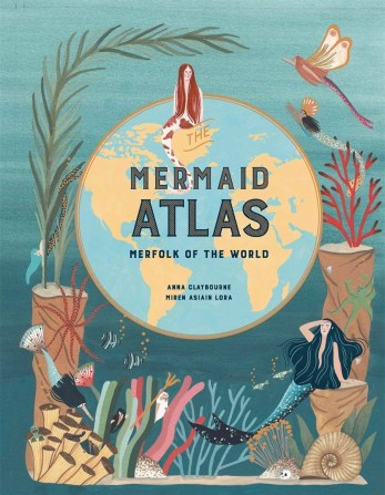 MermaidAtlas