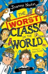 WorstClassWorld
