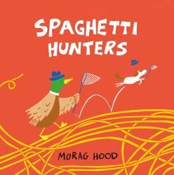 spaghettihunters