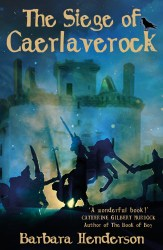 The Siege of Caerlaverock