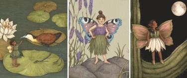 ANaturalHistoryofFairies-FairyClothing
