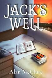 JackWell