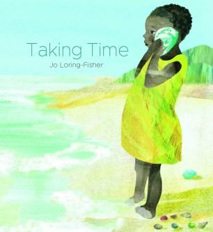 TakingTime