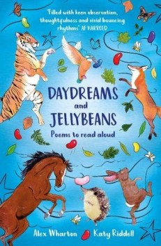 DaydreamsAndJellybeans