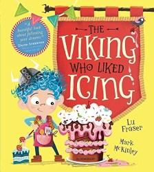 VikingIcing