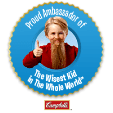 FINAL Ambassador Badge