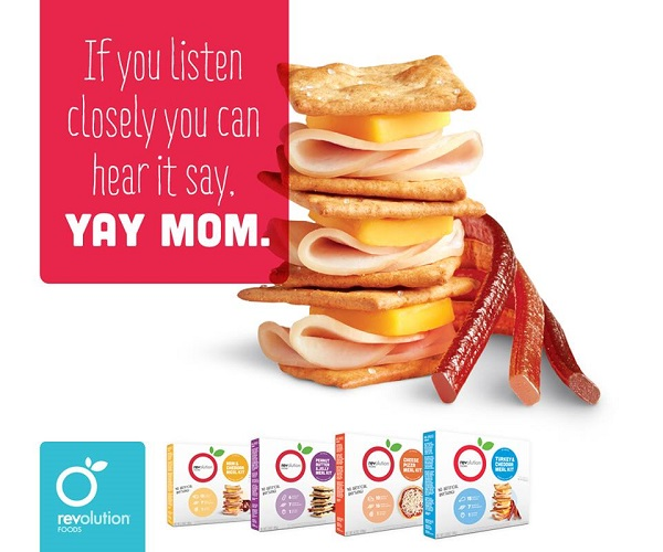 yay mom