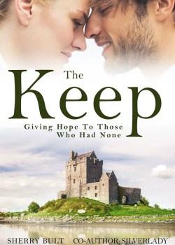 """The Keep"" – A Historical Romance Novel + Giveaway!"