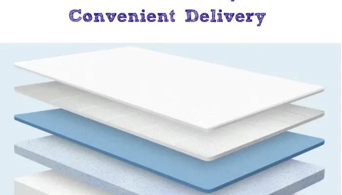 The Best Memory Foam Mattress to Buy