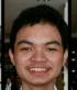 Justin Gabriel Chua