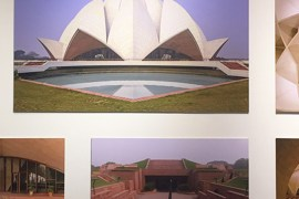 The Important Figures and Examples of Living Architecture