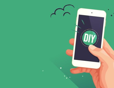 4 Free Apps Every DIY Painter Needs to Download
