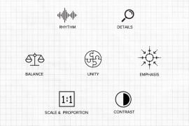 The Seven Principles Of Interior Design Myboysen
