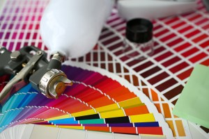 How To Paint With A Paint Sprayer